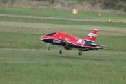 Jet (R/C Model)