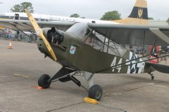 Piper L-4H Grasshopper