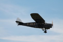 De Havilland DH.80A Puss Moth