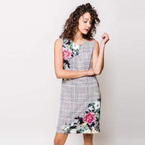 esteebrown-dress