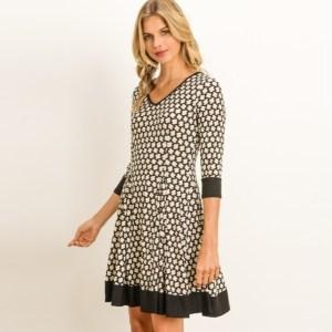 gilli-dress