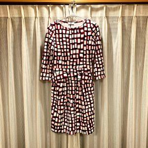 EGERIE DRESS