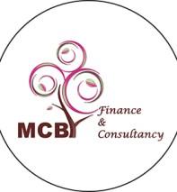 logo-circle MCB 2.3