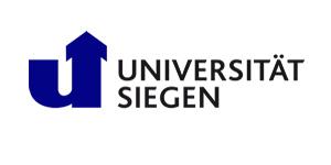 Logo Uni Siegen