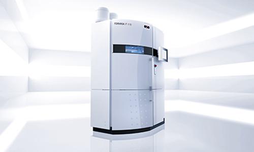 Formica 110 3D-Drucker