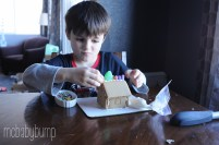 gingerbread houses-8