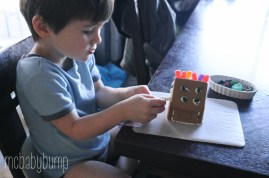 gingerbread houses-9