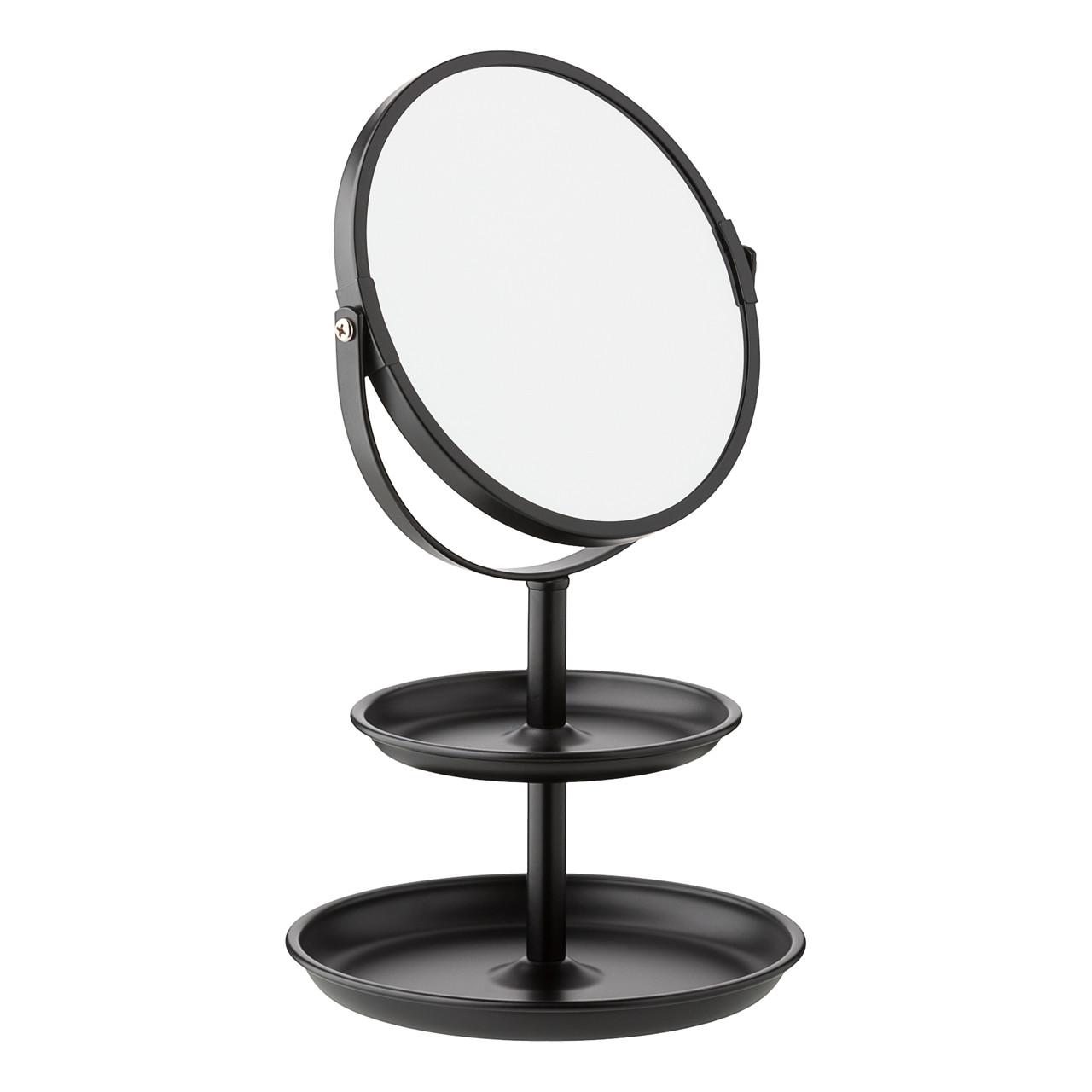 Makeup Spejl Stort Udvalg Af Flotte Makeup Spejle