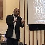 Pastor Lowe's Midweek Devotion