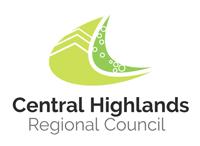 central highlands logo
