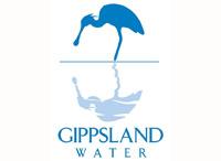 Gippsland Water logo