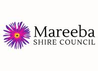 Mareeba Shire Council logo