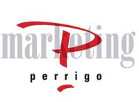 perrigo UK distributor