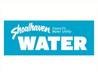 Shoalhaven Water logo