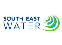 South East Water logo