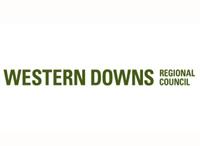 Western Downs Regional Council