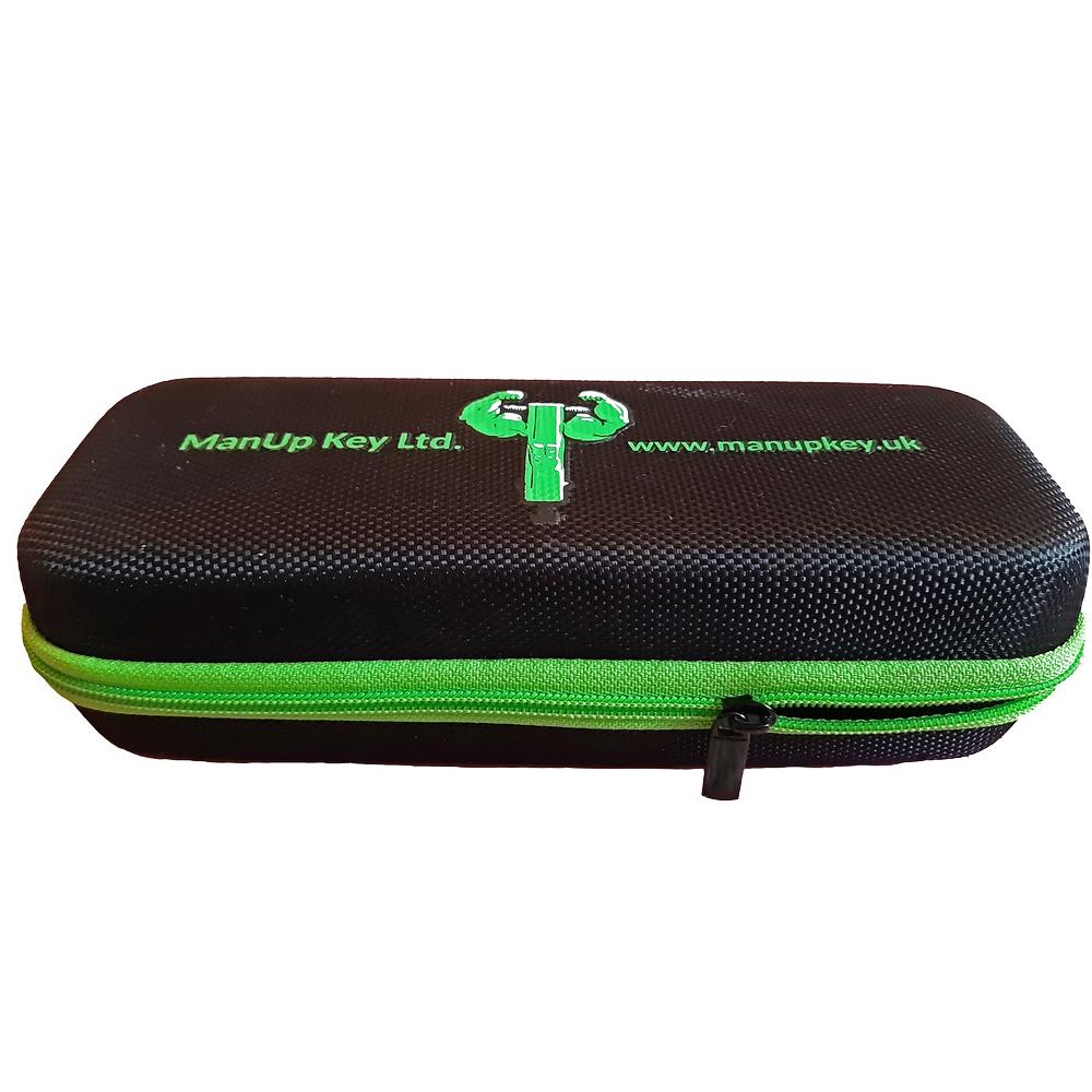 ManUp-Valve-Key-Kit accessory casecase