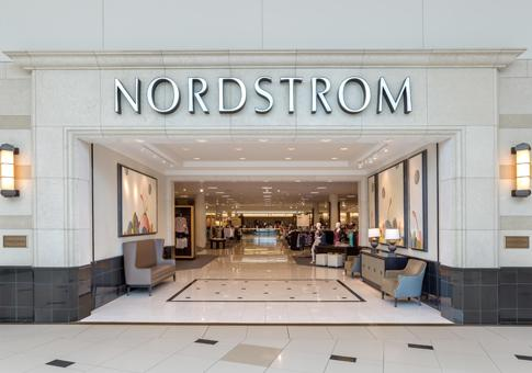 NORDSTROM WILL RESTRUCTURE ITS LEASE PAYMENTS BY 50%