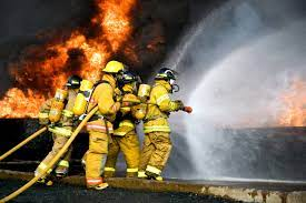 539 FIREFIGHTERS v. CITY OF LOS ANGELES — INTRODUCTION