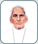 Rev. Fr Mathew Alakkalam MCBS