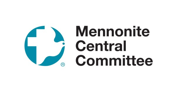 The peace prayers packet | Mennonite Central Committee U.S.