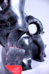 Abstract Elephant Highlight 5