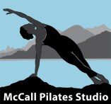 190522-McCall Pilates Studio-Blue Background