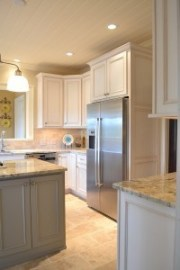 MCC Sequoyah kitchen reno6