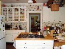 MCC Sequoyah kitchen reno8