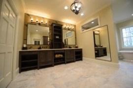 MCC Sherwood Oaks bath1