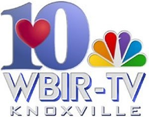 WBIR- TV, Knoxville