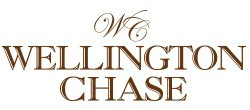 Wellington Chase - Hardin Valley New Homes