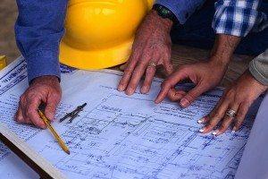 Custom Home Build Planning