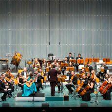 El Ayuntamiento acerca a los cartageneros música de todas las épocas y variedades en su apuesta por la dinamización del ocio y la cultura
