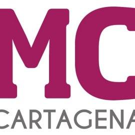 MC instará al Consejo de Gobierno de la CARM a mejorar los accesos al Circuito de Velocidad de Cartagena en la RM-605