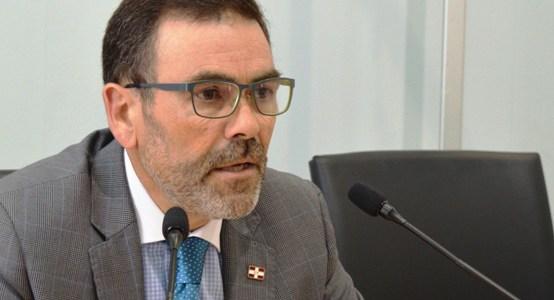 José López