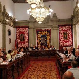 MC Cartagena consigue dar continuidad a sus proyectos a través del Presupuesto de 2018