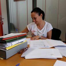 Isabel García censura el circo socialista en los Presupuestos Participativos de 2018