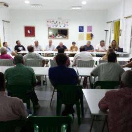 MC instará a reprobar al presidente socialista de la Junta Vecinal de los Molinos Marfagones por el desinterés en el ejercicio de sus responsabilidades