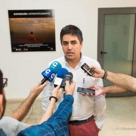 MC exige aportación estatal y regional para la urgente descontaminación de El Hondón