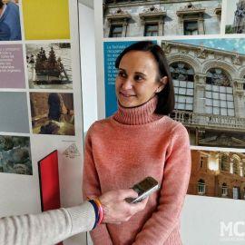 Castejón sanciona a los locales que organizan conciertos en lugar de tramitar la solución
