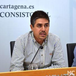 El barómetro de otoño de la CARM, encargado por la Asamblea Regional, vuelve a discriminar a Cartagena