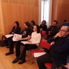 El PSOE ahoga el progreso del sector comercial con un simulacro de Plan de Dinamización