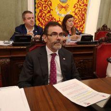 MC planteará al Pleno el rechazo a los presupuestos de la CARM y la reprobación de sus responsables