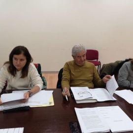 MC Cartagena lamenta la paralización socialista en la elaboración del Reglamento de Participación Ciudadana
