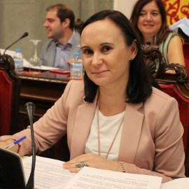 La Consejería de Transparencia, bajo la dirección de Noelia Arroyo, ocultó el desglose de la subvención a las fiestas de Carthagineses y Romanos