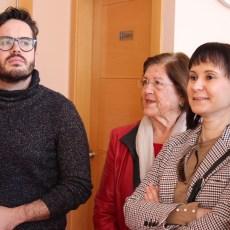 A pesar del interés electoralista de Castejón, MC celebra que se inicie la licitación del nuevo consultorio de Santa Ana, obra impulsada por esta formación