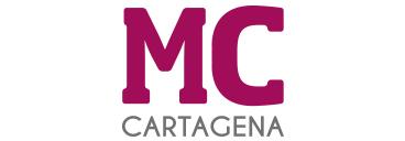 MC Cartagena