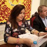Castejón se 'juega' su tercera condena dejando en manos de la concesionaria del agua las obras que el Ayuntamiento debe licitar