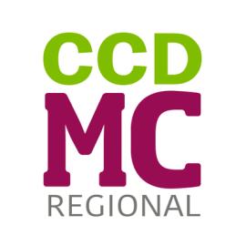 MC – CCD dará a conocer la próxima semana a su candidato a las elecciones autonómicas del 26 de mayo